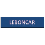 LebonCar logo