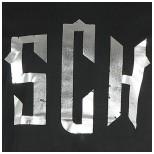 Mohammed  sch cars logo