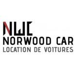 Norwood Car logo
