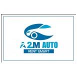 2A2Mauto logo