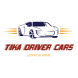TIKA DRIVER CARS